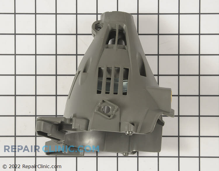 Recoil Starter 310304001 Alternate Product View
