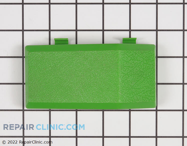 Air Cleaner Cover 608814 Alternate Product View
