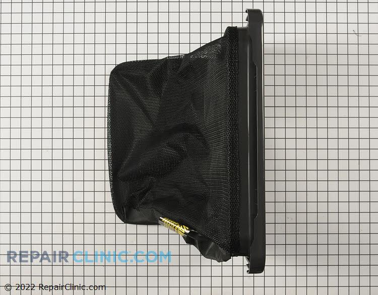 Grass Bag Frame 964-05104 Alternate Product View