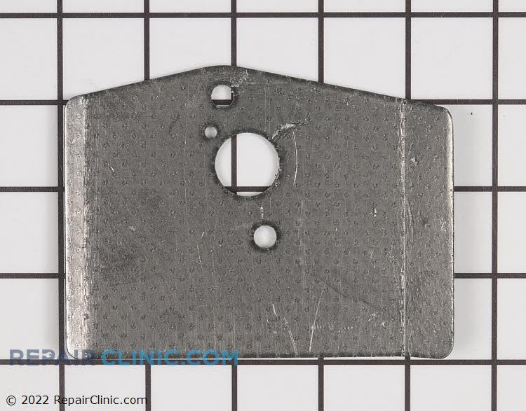 Muffler Gasket 951-10402 Alternate Product View