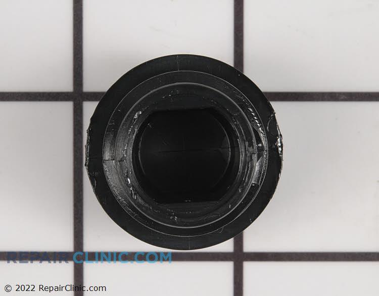 Fuel Cap 6692081 Alternate Product View