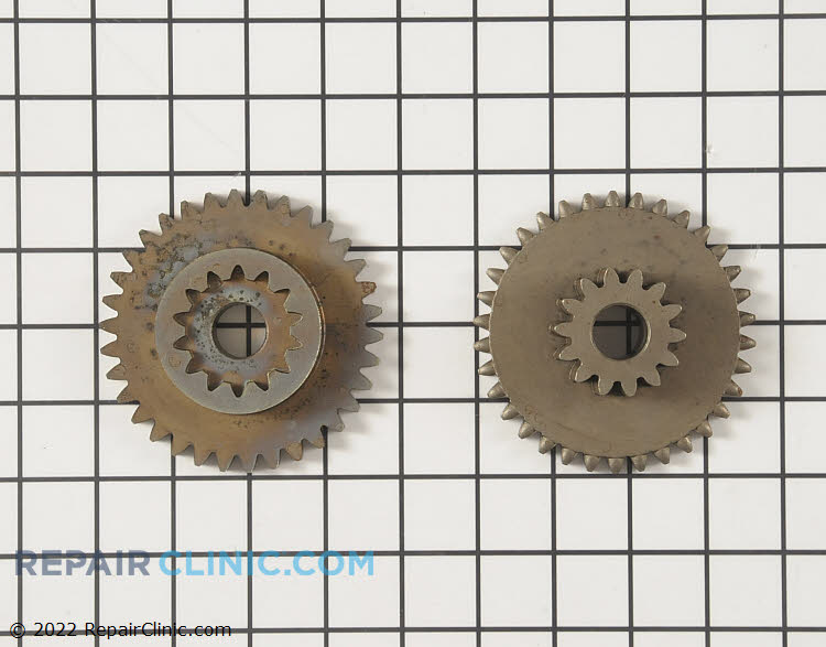 Gear 532131527 Alternate Product View