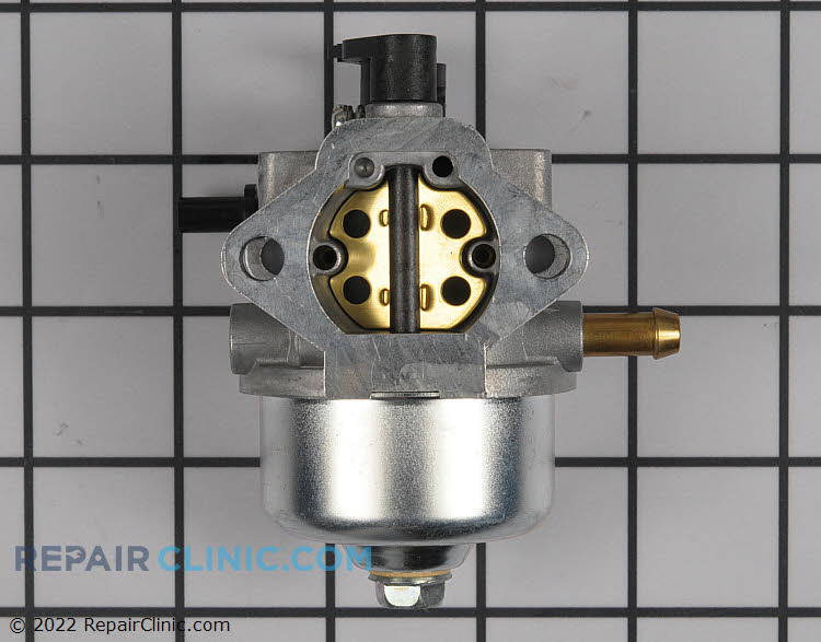 Carburetor 15003-7132 Alternate Product View