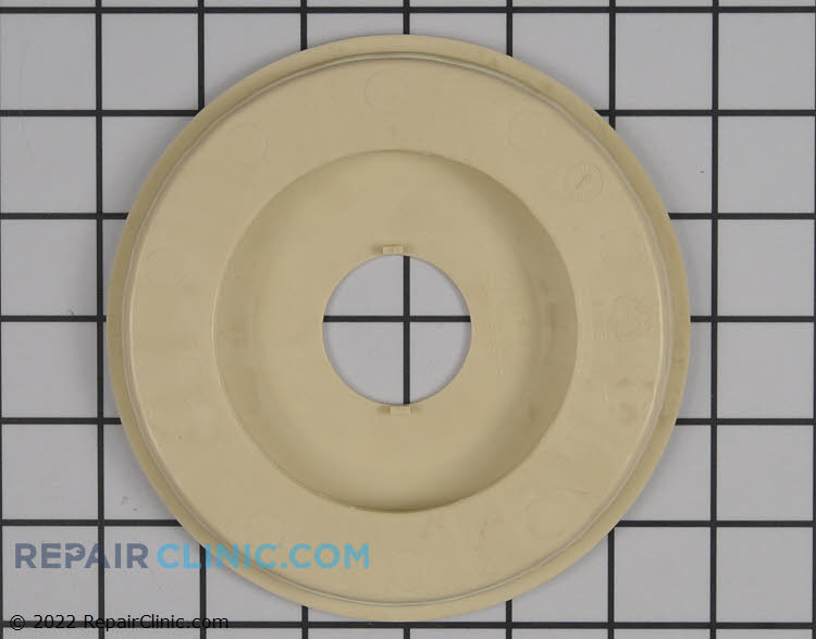 Hub Cap 731-1888 Alternate Product View