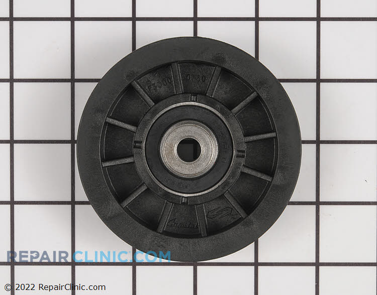 Idler Pulley 539110311 Alternate Product View