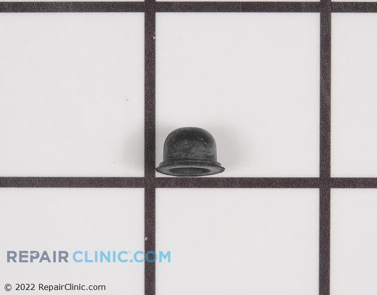 Cap 11065-2064 Alternate Product View