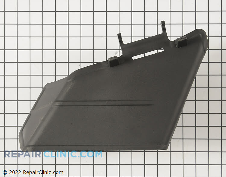 Chute 7101490YP Alternate Product View