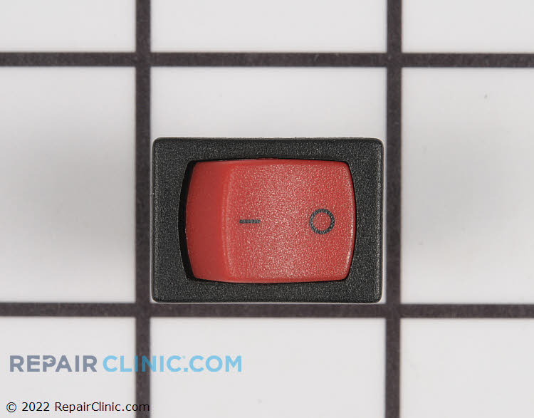 On - Off Switch PS06163 Alternate Product View