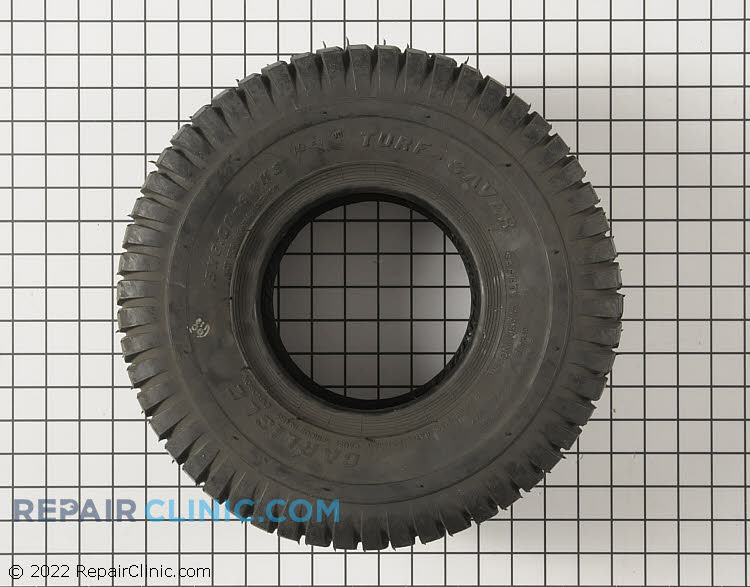 Tire 21546034 Alternate Product View