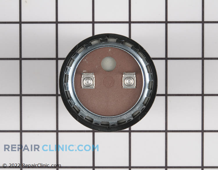 Capacitor 11868           Alternate Product View