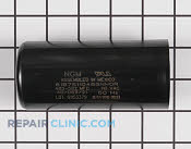 Capacitor - Part # 1019908 Mfg Part # 11868