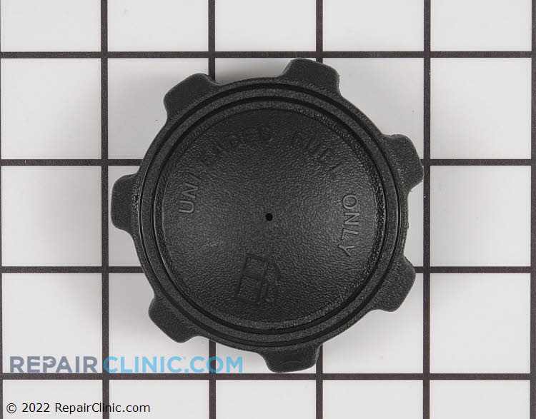 Fuel Cap 125-384 Alternate Product View