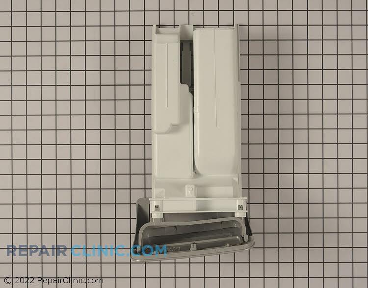 Dispenser Drawer DC97-10336B Alternate Product View