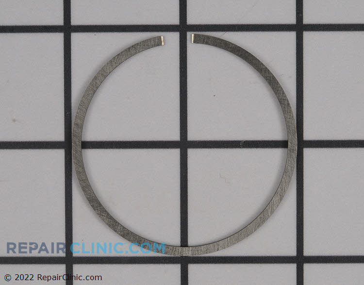 Piston Ring 325-132-050 Alternate Product View