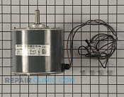Condenser Fan Motor - Part # 2554282 Mfg Part # MOT10478