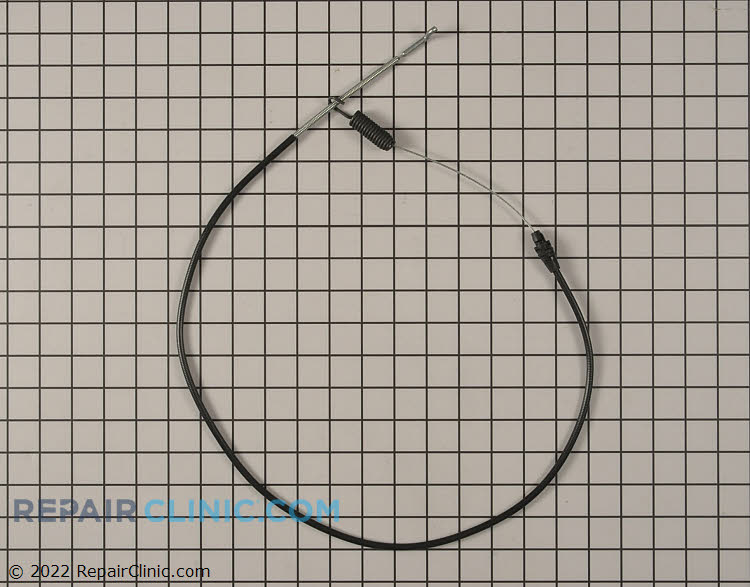 Control Cable 98-8328 Alternate Product View