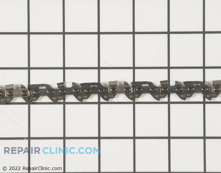 Cutting Chain 6699679 Alternate Product View