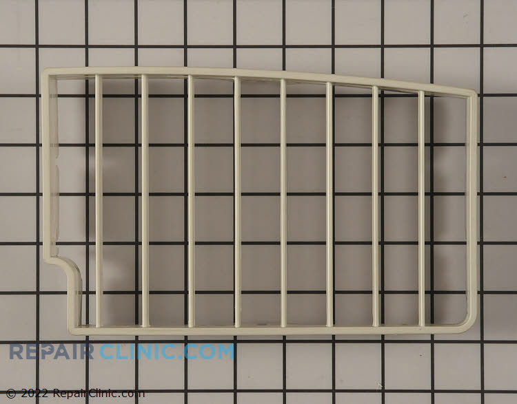 Louver 4758A20051A     Alternate Product View