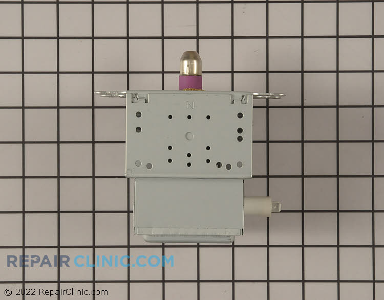 Magnetron OM75P-21-ESGN Alternate Product View