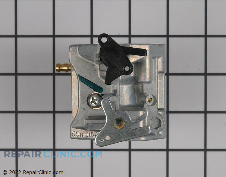 Carburetor 16100-Z0L-864   Alternate Product View