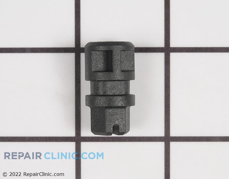 Light Socket 00165329 Alternate Product View
