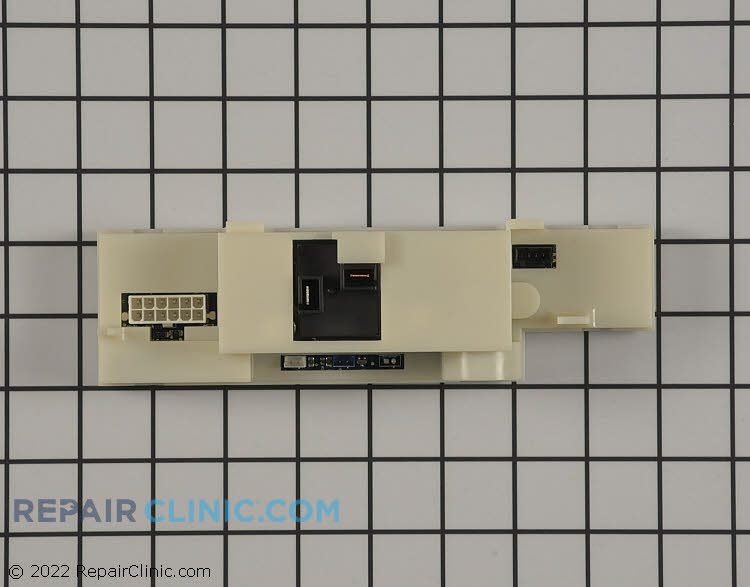 Control Board 241739712       Alternate Product View