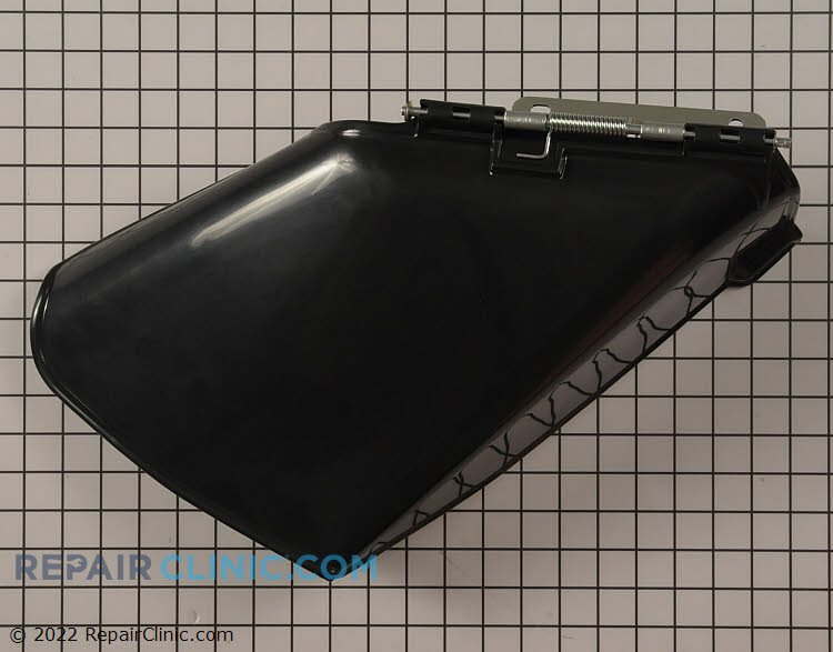 Discharge Chute 76150-758-L01   Alternate Product View