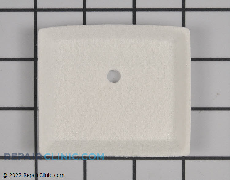Air Filter 13031003930 Alternate Product View