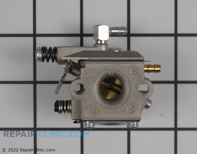 Carburetor WA-55-1 Alternate Product View
