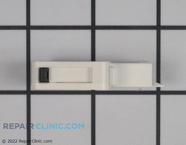 Door Switch WPW10274880 Alternate Product View