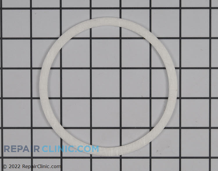 Gasket 327263-401 Alternate Product View