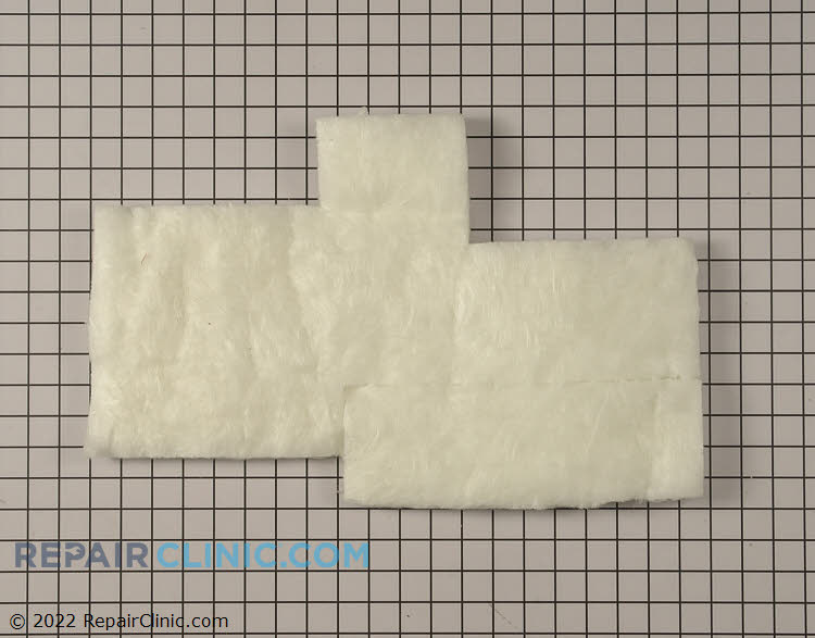 Insulation 81609 Alternate Product View