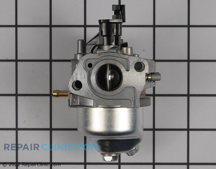 Carburetor 16100-ZH8-E81 Alternate Product View