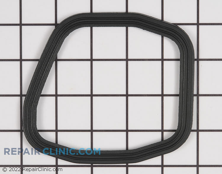 Cylinder Head Gasket 12391-ZE8-000 Alternate Product View