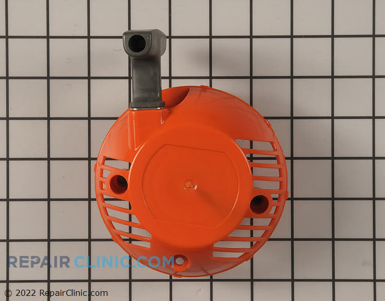 Recoil Starter 579063101 Alternate Product View