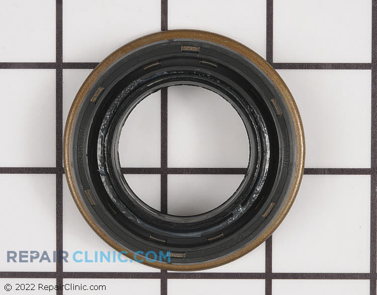 Seal 91205-733-703 Alternate Product View