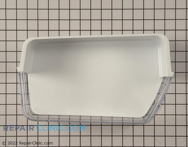 Refrigerator door bin DA97-12650A