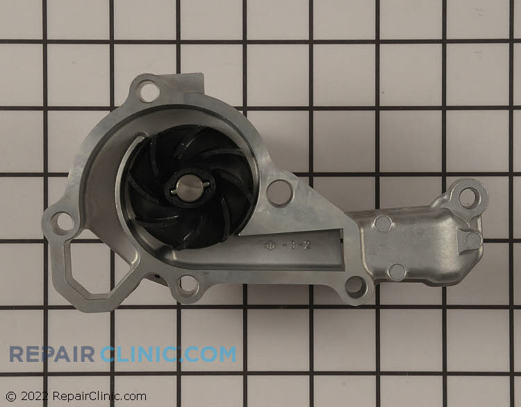 Pump 49044-2066 Alternate Product View