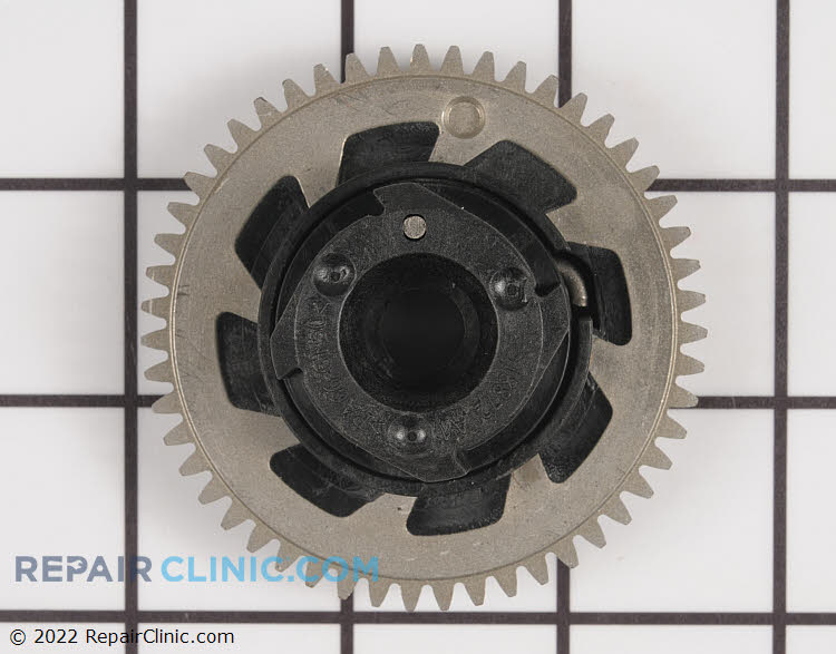 Starter Gear 310693001 Alternate Product View