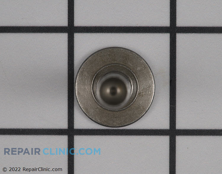 Valve Tappet 12032-2064 Alternate Product View