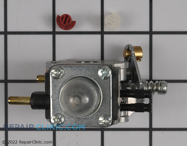 Carburetor C1U-K82 Alternate Product View
