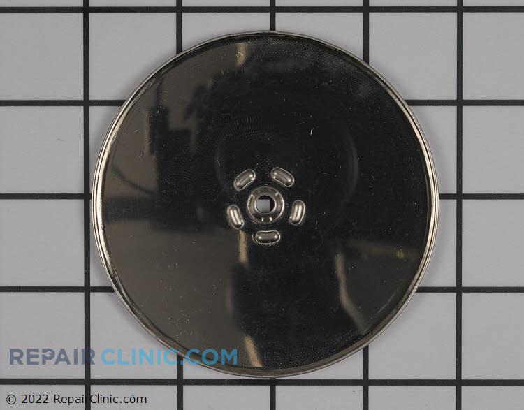 Bracket DD61-00203B Alternate Product View
