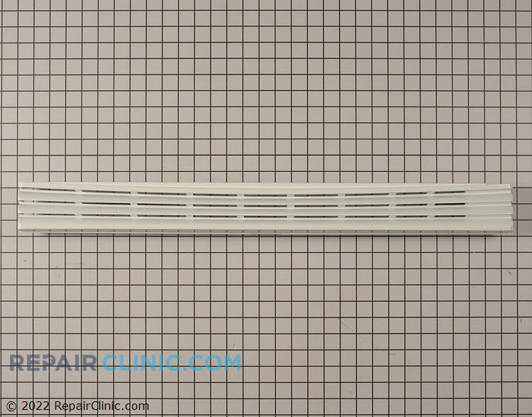 Grille DE64-01481B Alternate Product View