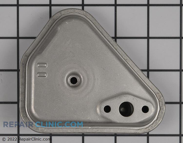 Muffler 309320002 Alternate Product View