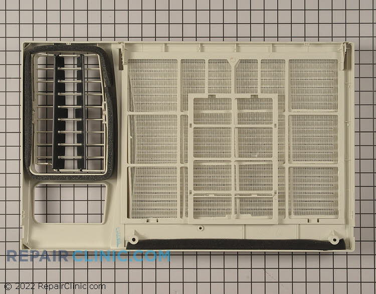 Panel 3531A21008R Alternate Product View