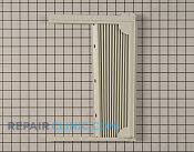 Window Side Curtain - Part # 2060225 Mfg Part # DB92-00764A