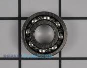 Ball Bearing - Part # 1758663 Mfg Part # 92045-2060