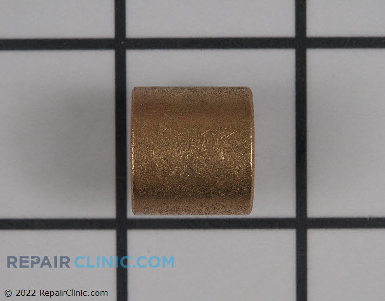 Bushing 70-9760 Alternate Product View