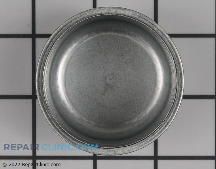 Cap 20655400 Alternate Product View