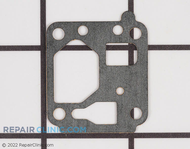 Gasket 11061-2122 Alternate Product View